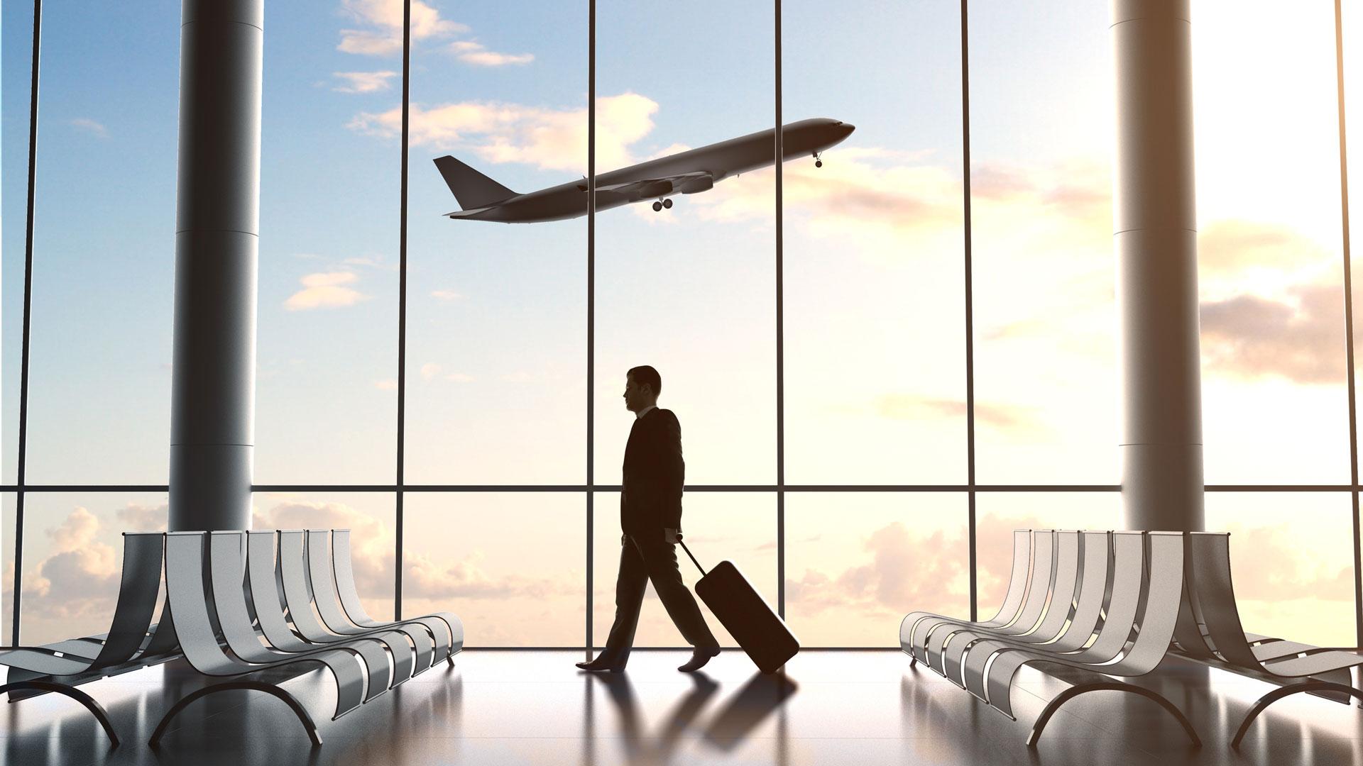 Perth Airport Transfer Per Chauffeur Amp Airport Transport